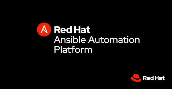 Two Hats Are Redder Than One: Ansible and Management (Week 3)